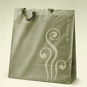依慕家纺/品牌包装设计